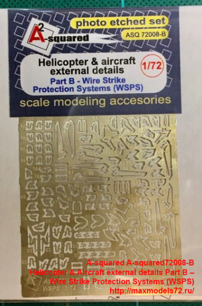 A-squared72008-B   Helicopter & Aircraft external details. Part B – Wire Strike Protection Systems (WSPS) (thumb40495)