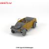 AR M14201   1/144 Type 82 K?belwagen (attach2 36196)
