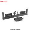 AR M14202   1/144 Sd.Kfz.2 Kettenkrad (thumb36202)