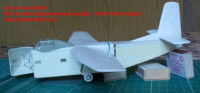 Croco72014   Як-14 советский десантный планёр   YAK-14 Soviet glider (attach9 40049)