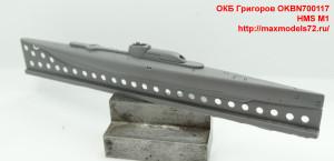 OKBN700117   HMS M1 (attach2 34839)