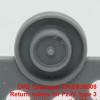 OKBS35008   Return rollers for Pz.IV, type 3 (thumb34718)