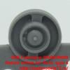 OKBS35009   Return rollers for Pz.IV, type 4 (thumb34720)