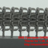 OKBS72366   Tracks for T-28, middle (thumb34734)