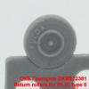 OKBS72381   Return rollers for Pz.IV, type 5 (thumb34722)