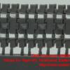 OKBS72389   Tracks for Tiger (P), Ferdinand, Elefant, late (attach1 34739)