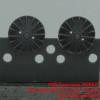 OKBS72391   Idler wheel for Pz.II, type 1 (6 per set) (thumb34747)
