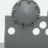 OKBS72393   Idler wheel for Pz.II, type 3 (6 per set) (thumb34753)