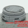 OKBS72394   Commander cupola for Pz.III ausf. C/D/E/F and Pz.IV ausf. B/C/D (thumb34756)