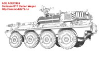 ACE72424   Centauro B1T Station Wagon (attach2 34817)