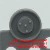 OKBS35006   Return rollers for Pz.IV, type 1 (thumb34714)