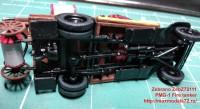 ZebZ72111   PMG-1 Fire tanker (attach4 36106)