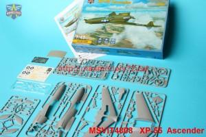 MSVIT4808   XP-55  Ascender (attach1 34594)