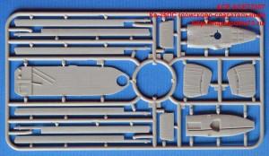 ACE72307   Ка-25ПС (поисково-спасательный)  ПРЕДЗАКАЗ (attach2 36067)