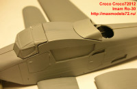 Croco72012   Imam Ro-30 (attach4 38398)