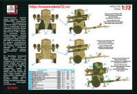 Gr72321   Зенитно-ракетный комплекс «Rapier» FSA2 (attach1 34880)