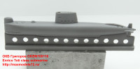 OKBN700116   Enrico Toti class submarine (attach1 34836)