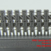 OKBS72427   Tracks for Type 74 (thumb39159)