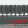 OKBS72435   Tracks for Matilda, type 4 (thumb39176)