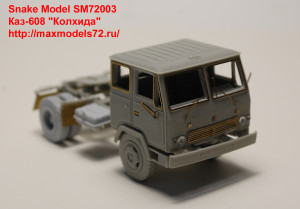 SM72003_14