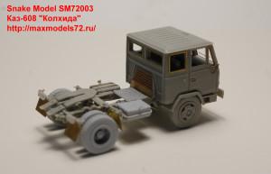 SM72003_16