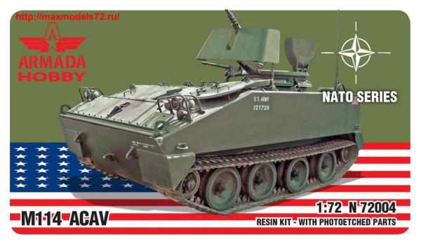 AMN72004   M114 ACAV (thumb36431)