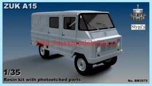 BM3575   ZUK A15 van (thumb39262)