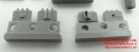 OKBB72006   Turret for Pz.IV, Ausf. H (attach5 39567)