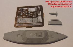 OKBN701003   CSS Albemarle (waterline) (attach1 36020)