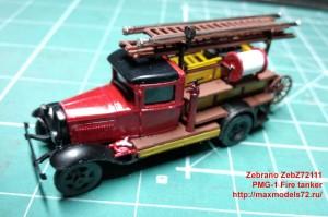 ZebZ72111   PMG-1 Fire tanker (attach2 36106)