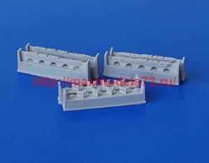 АМС 72003   Балочный держатель БД3-УСК (в комплекте четыре балочных держателя БД3-УСК) (attach2 40647)