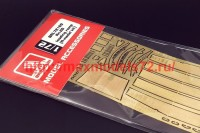 BRL72169   An-26 loading ramp (A-model kit) (attach1 39355)