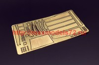 BRL72169   An-26 loading ramp (A-model kit) (attach2 39355)