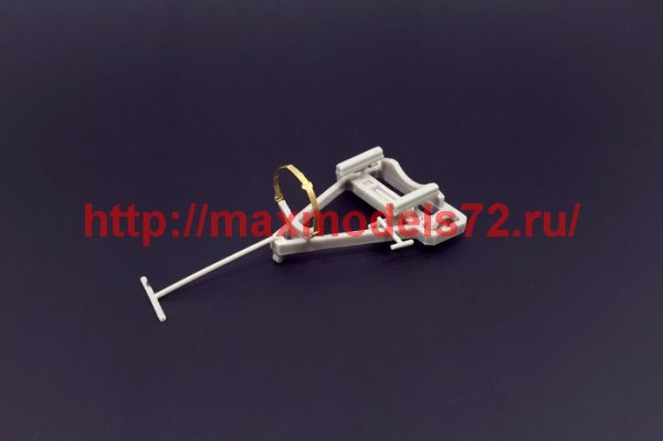 BRL72177   Trolley for Ohka model 11 (thumb39387)