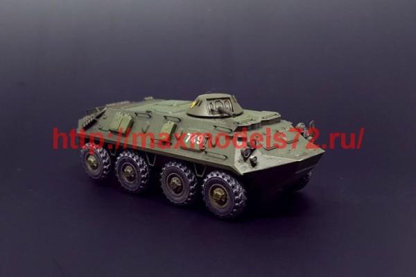 BRS144044   BTR-60 (thumb39339)