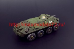 BRS144044   BTR-60 (attach2 39339)