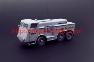BRS144045   Kaelble Z6R (thumb39343)