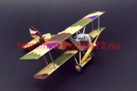 BRS72013   Aero A-18 (attach2 39347)