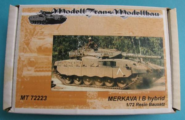 MTrans72223   Merkava I B hybrid (thumb38421)