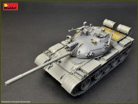 MA37024   T-55A Soviet tank, model 1981 (attach4 39752)