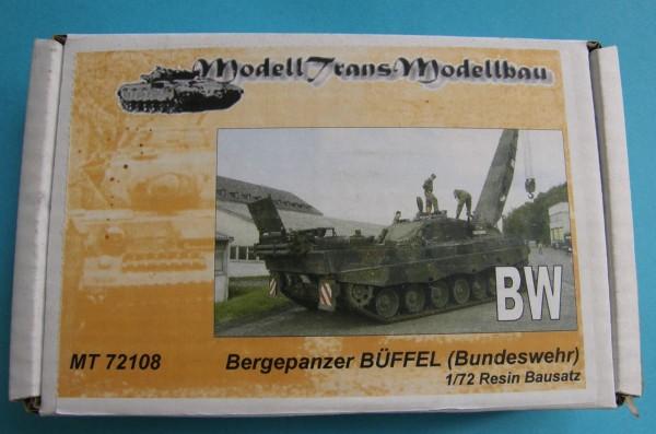 MTrans72108   Bergepanzer BUFFEL (thumb38419)