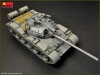 MA37024   T-55A Soviet tank, model 1981 (attach3 39752)