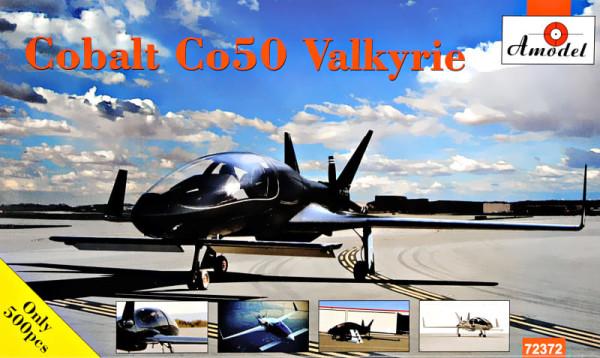 AMO72372   Cobalt Co50 Valkyrie (thumb39639)