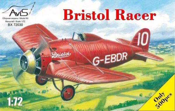 AV72030   Bristol Type 72 Racer (thumb39661)