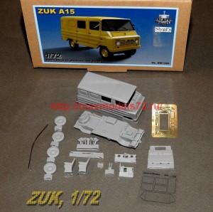 BM7269   ZUK A15 van (attach1 39248)