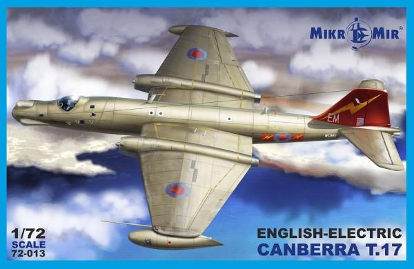 MMir72-013   E.E.Canberra T.17 (thumb39671)