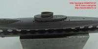 OKBN700121   RN R class submarine (attach3 41316)