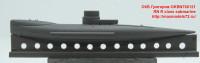 OKBN700121   RN R class submarine (attach5 41316)