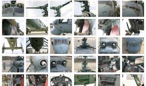 ACE КА-25 walkaround