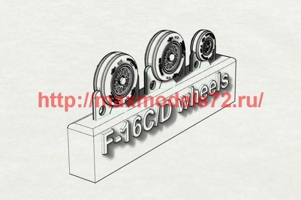 BRL144154   F-16C_D wheels (thumb40777)